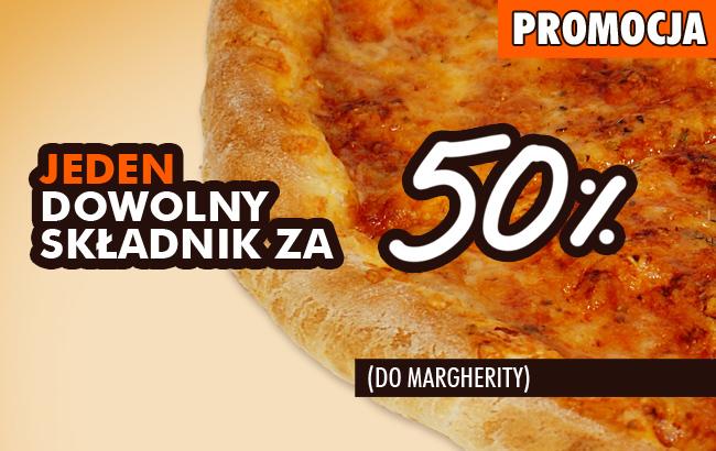 promo50.jpg